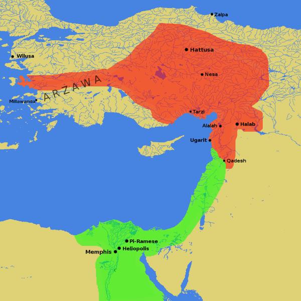 Hitt_Egypt_Perseus