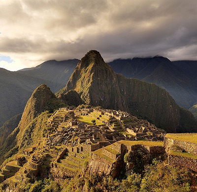 Machu_Picchu_