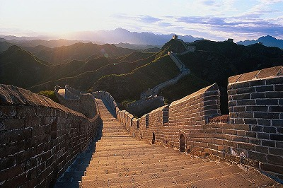 The_Great_wall