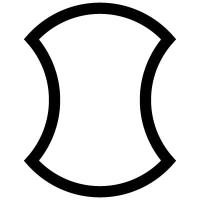 bank-symbol