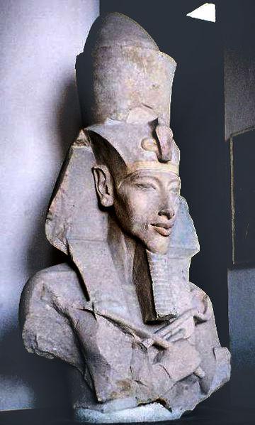 360px-Pharaoh_Akhenaten