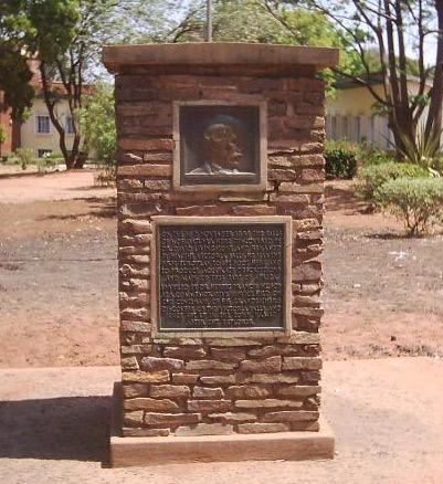 Livingstone1