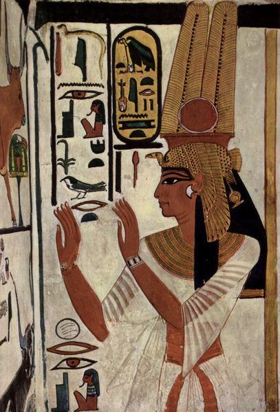 Nefertari_004
