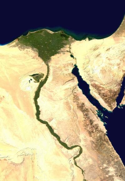 Nile_composite_NASA
