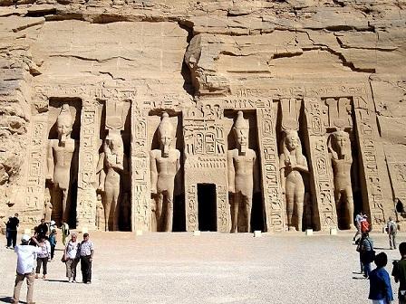 Temple-Abu-Simbel-mod-2